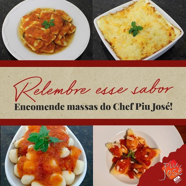 Saborear as massas do chef piu josé.jpg